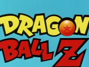Dragon Ball Z era mucho peor que Dragon Ball