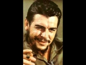 Discursos del Che Guevara - Audios en videos de Youtube