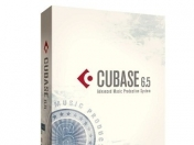 31 Video Tutoriales de Cubase, Configuración, efectos VST..