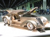 autos de chip foose!!!