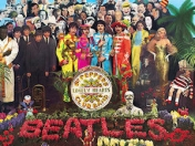 El album más sobrevalorado de The Beatles.