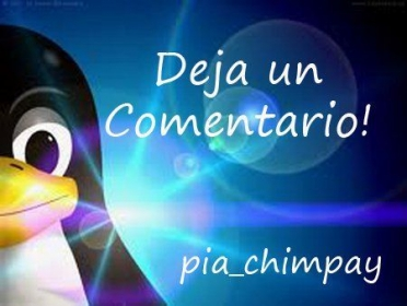 Instalar Slitaz paso a paso. published in Linux