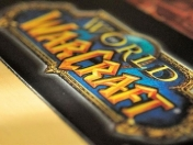 Sam Raimi abandona World of Warcraft