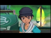 Bakugan: Battle Brawlers - Launch Trailer ''PS2''