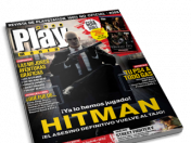 Post Nostalgico: ¿Te acordas de la revista Gamelive PC?