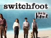 Switchfoot: This is Home (Las Crónicas de Narnia)