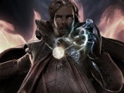 ¿Quién es el Doctor Strange?