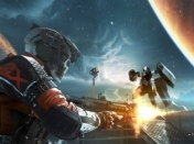 Call of Duty: Infinite Warfare y el freno a la innovación
