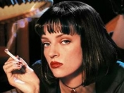 Pulp Fiction en 60 segundos