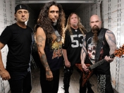 Leyendas del Metal: Slayer