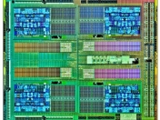 AMD FX-8350 Review