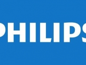 Philips vende su negocio de audio y video