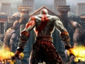 El dia que ps2 le gano la pulseada a ps3 por God Of War