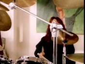 90s - 4 Non Blondes - What's Up
