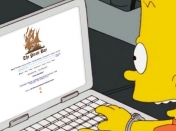 The Pirate Bay ha minado Bitcoins usando los...