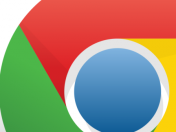 Chrome dejará de dar soporte a Windows XP y Vista
