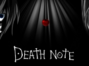 Se confirma actor para death note
