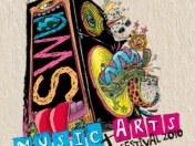 SWU Music & Arts Festival(2010-2011)full concert[on-line