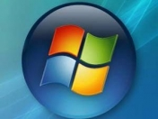 Microsoft Advierte de 4 Fallos Criticos en Windows