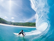 Wallpapers surf [HD]