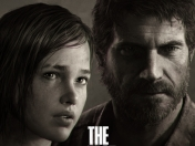 Se viene The Last Of Us 2 para el E3?
