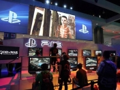 Sony reivindica a PlayStation
