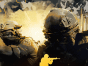 Counter-Strike: Global Offensive Steam gratis