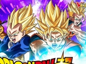 Se pone Bueno! Se revelaron datos de Dragon Ball Super