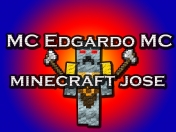 Mi canal de Youtube de Minecraft