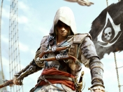 Assassins Creed IV - Gratis Uplay