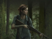 The Last of Us Parte II (opinion)