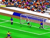 Recordando: FIFA International Soccer (SNES)