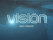 VISION, Serie documental Backstage Trailer
