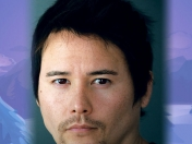 Johnny Yong Bosch, yo te banco