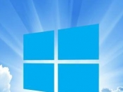 Instalar Windows en 3 pasos con un pendrive