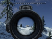ROE Ring Of Elysium (Europa)