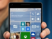 Windows phone en peligro de desaparecer