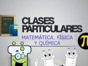 Ejercicio de Examen Final Ingenieria Uncoma Resuelto [Video]