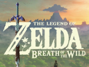 Que sabemos del Nuevo Zelda Breath of the Wild?