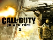 Gun game en COD Black Ops II