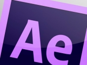 Aprende After Effects con estos Sitios Web