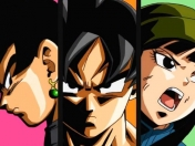 Noticias del capitulo 67 Dragon ball super