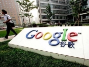 China: bloquea Google por completo
