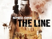 Spec Ops:The Line - Lanzamiento