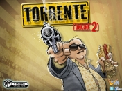 Torrente Online 2 Beta Publica
