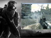 Call of Duty modo ventana [Testeado Cod4-Cod mw2]