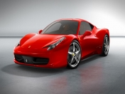 Ferrari HD 1920x1080 (wallpapers)