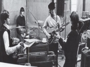 The Beatles Audio Studio Outtakes Jam Live
