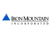 Iron Mountain,¿conspiracion financiera?