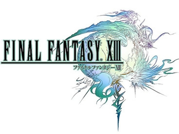 Final Fantasy XIII published in Videos online